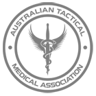 footer australian logo 1