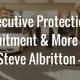 executive protection recruitment
