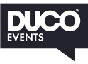 Duco Events