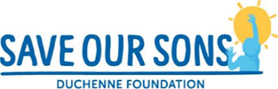 Save Our Sons Duchenne Foundation