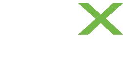 Panoptic event signature