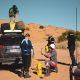 remote medical services australia