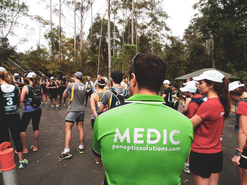 remote medical services australia 1